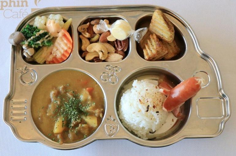 2019 03 27 124939 - 台北兒童餐、新北兒童餐懶人包