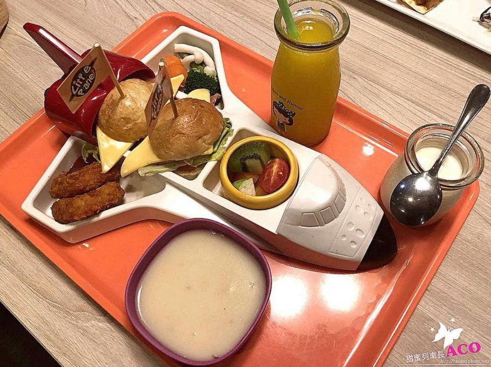 2019 03 27 124943 - 台北兒童餐、新北兒童餐懶人包
