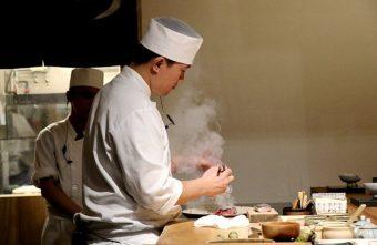 2019 03 27 131603 340x221 - 2019台北無菜單料理,7間台北無菜單日本料理、壽司、私廚懶人包