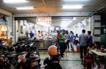 2019 03 27 164140 340x221 - 西門路小吃大菜市包仔王,豬油醬油拌麵竟然一賣就飄香60年