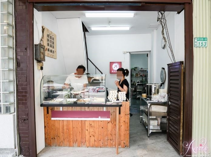 台南民生路便當,月燒肉便當木炭現烤燒肉,配菜多元