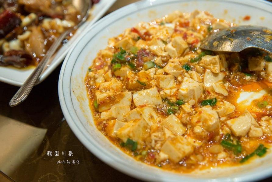 2019 03 28 112932 - 大安區臭豆腐有哪些?9間大安區豆腐料理懶人包