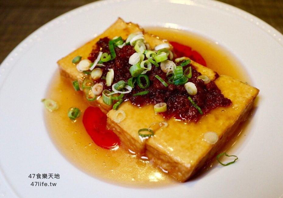 2019 03 28 112949 - 大安區臭豆腐有哪些?9間大安區豆腐料理懶人包