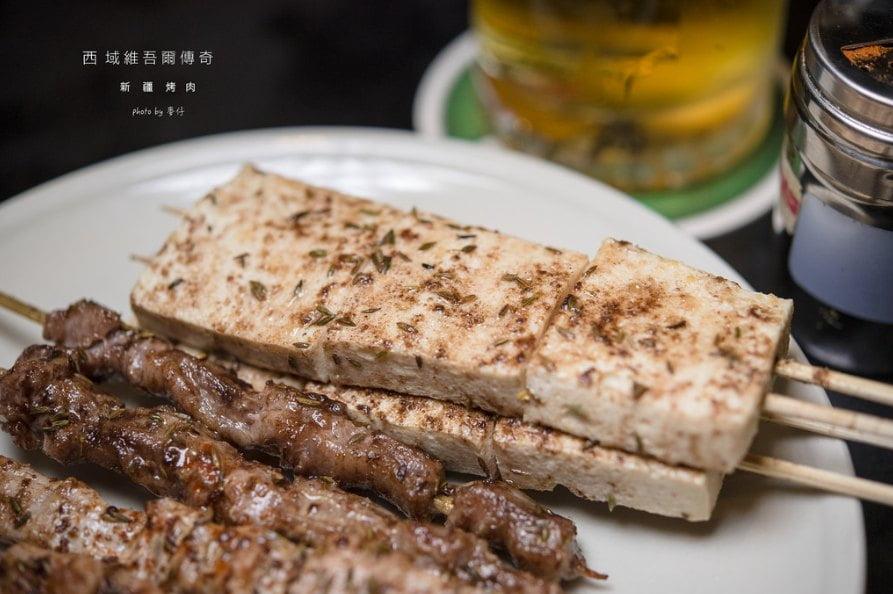 2019 03 28 134102 - 7間中山區臭豆腐、油豆腐、中山豆腐料理懶人包