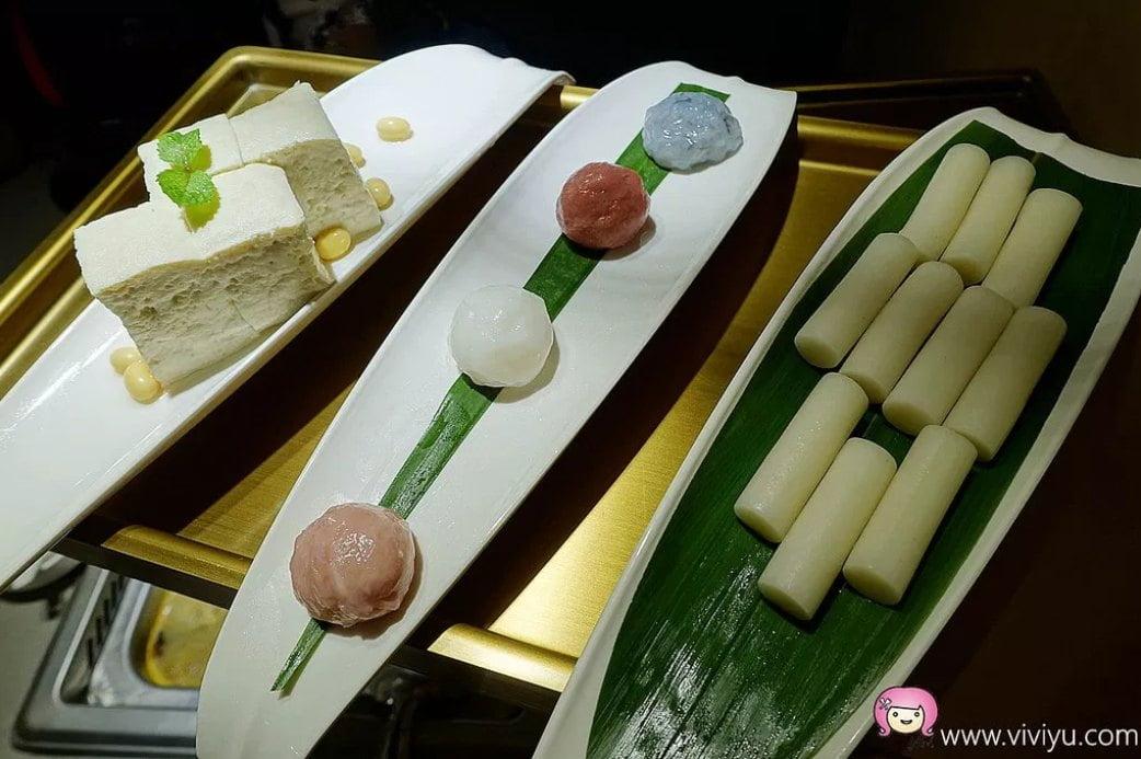 2019 03 29 101143 - 板橋中和臭豆腐、油豆腐料理懶人包