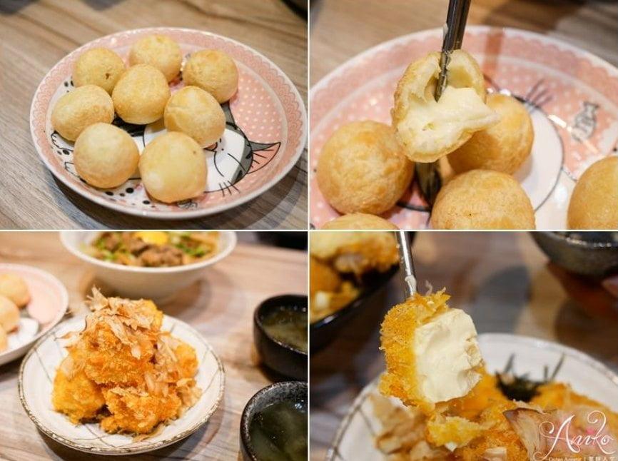 2019 03 29 101204 - 板橋中和臭豆腐、油豆腐料理懶人包