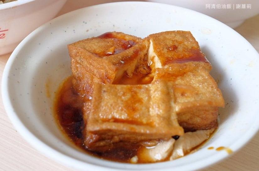 2019 03 29 102350 - 新北三重蘆洲臭豆腐、油豆腐、豆腐料理攻略