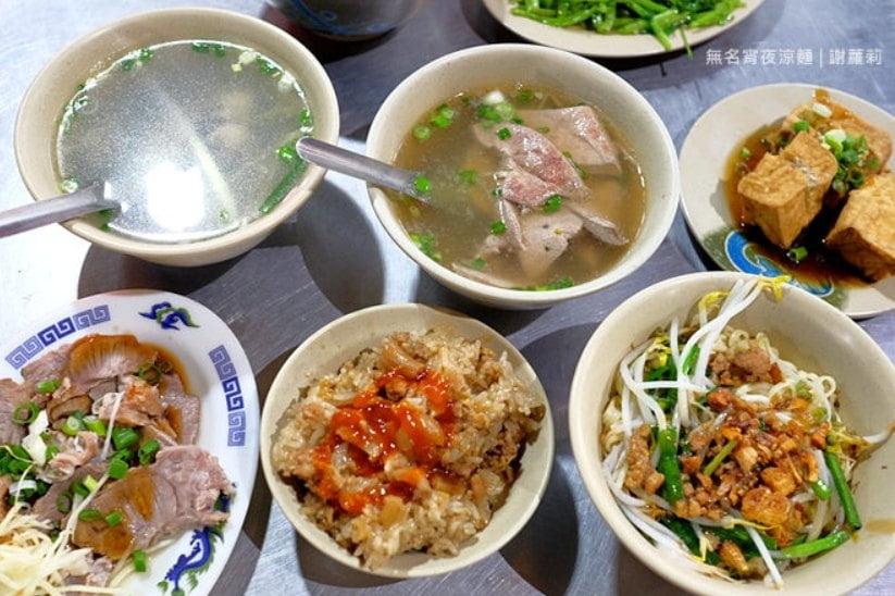 2019 03 29 102407 - 新北三重蘆洲臭豆腐、油豆腐、豆腐料理攻略