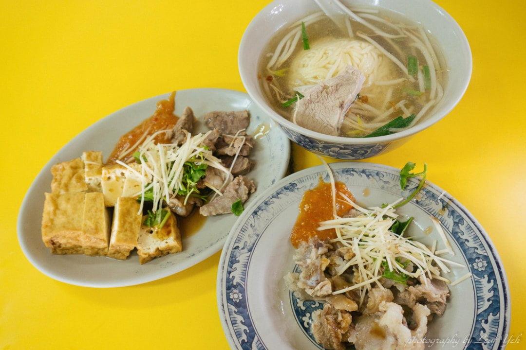 2019 03 29 102415 - 新北三重蘆洲臭豆腐、油豆腐、豆腐料理攻略