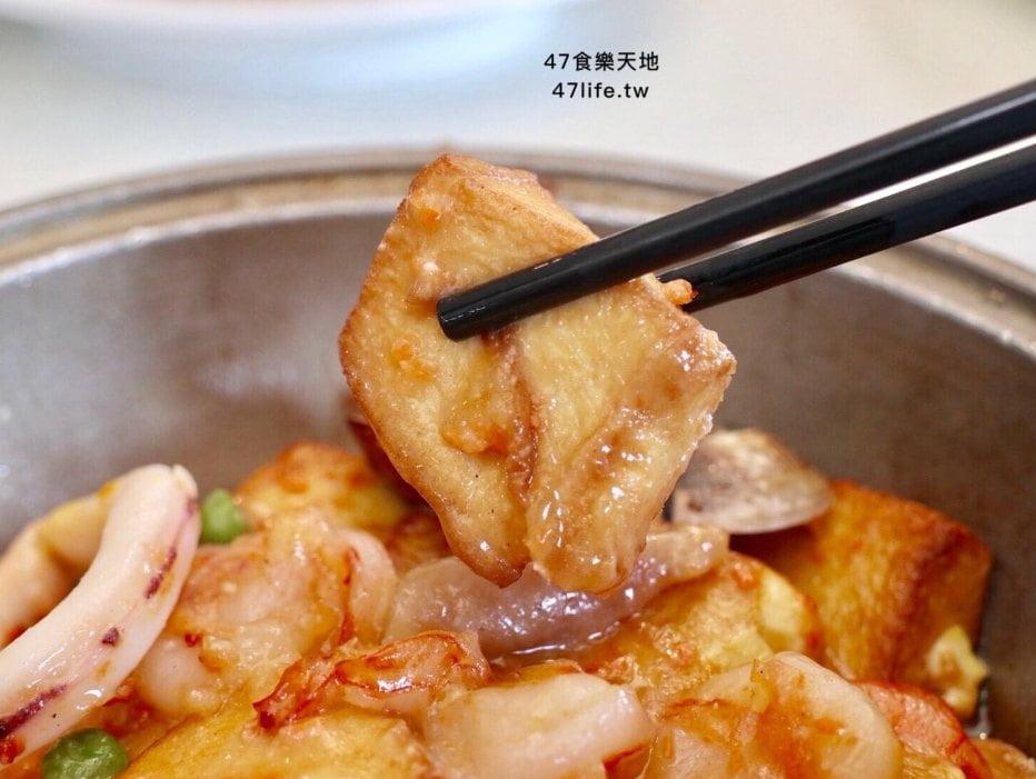 2019 03 29 133050 - 三峽新店鶯歌豆腐、臭豆腐、油豆腐料理懶人包
