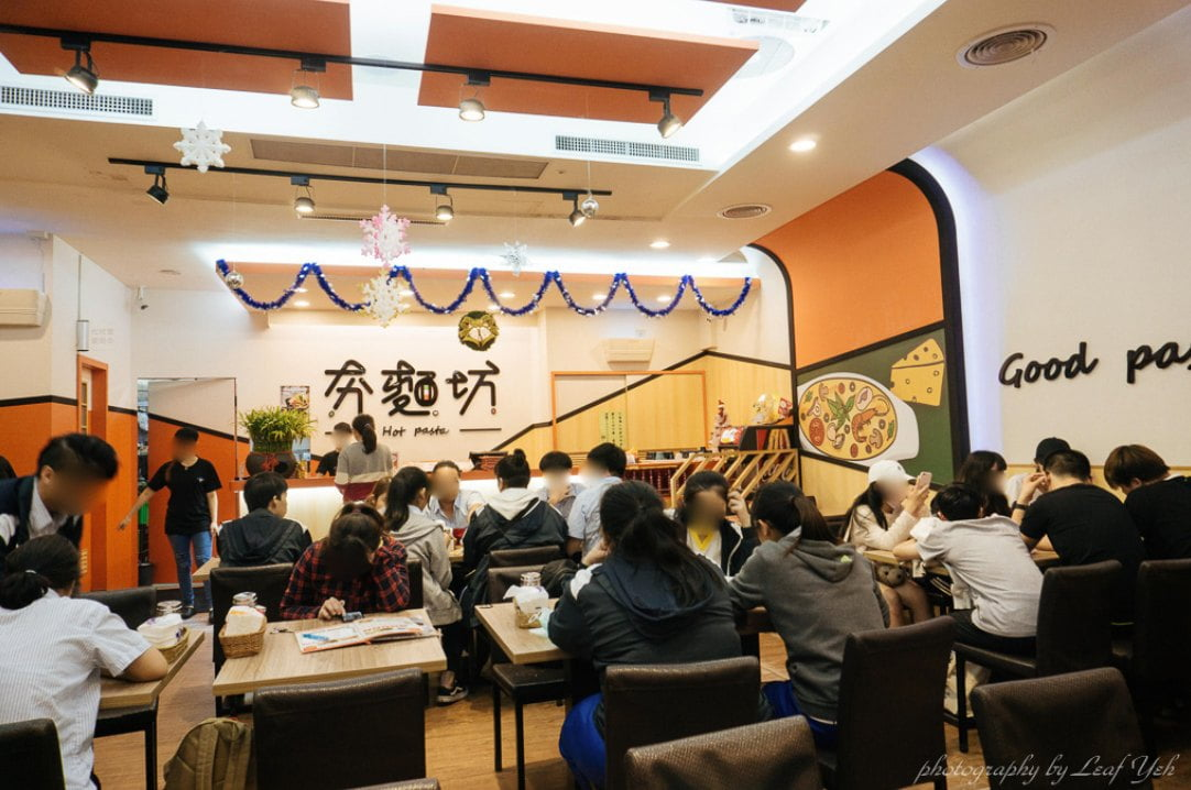 2019 03 29 231331 - 東湖站美食小吃有哪些?20間東湖捷運站美食餐廳懶人包