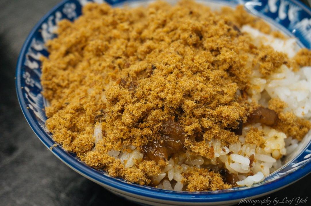 2019 03 29 231336 - 東湖站美食小吃有哪些?20間東湖捷運站美食餐廳懶人包