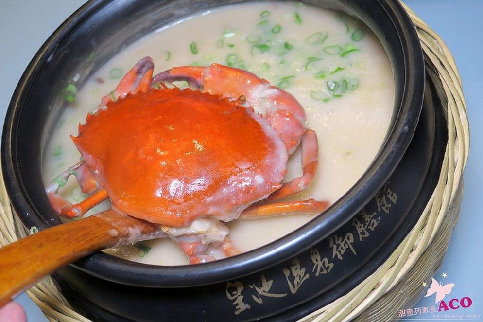 2019 03 29 232434 - 2019陽明山餐廳、小吃、美食料理懶人包