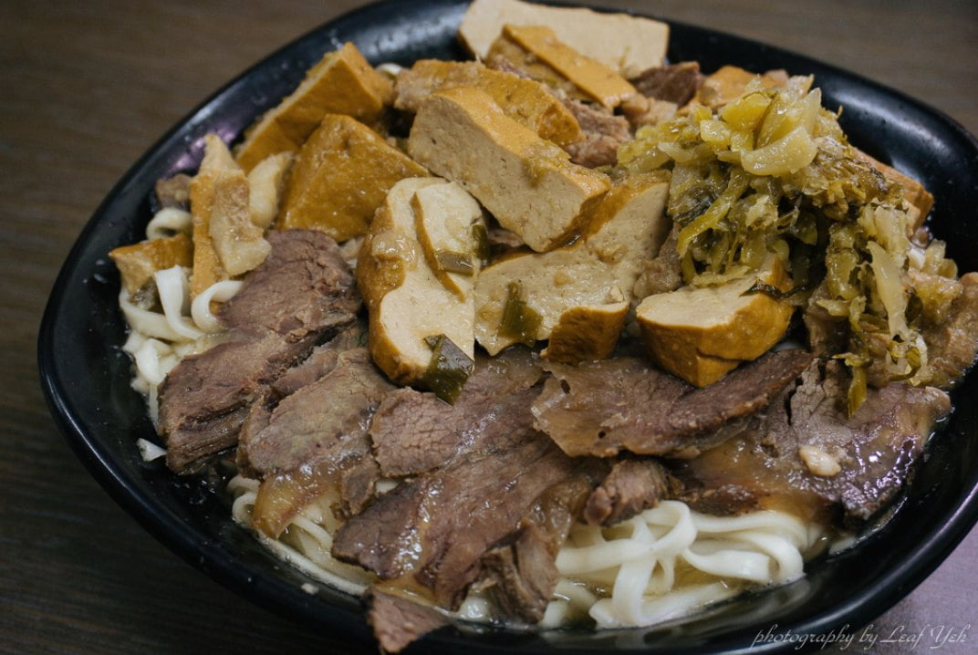 2019 03 29 232445 - 2019陽明山餐廳、小吃、美食料理懶人包