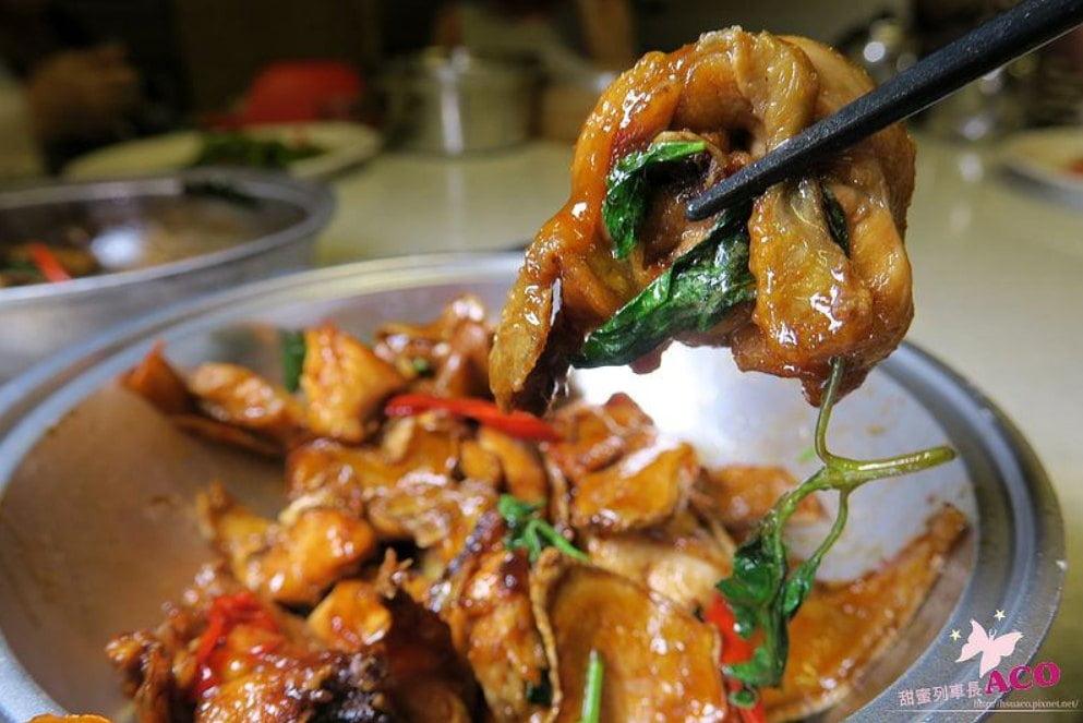 2019 03 29 232453 - 2019陽明山餐廳、小吃、美食料理懶人包