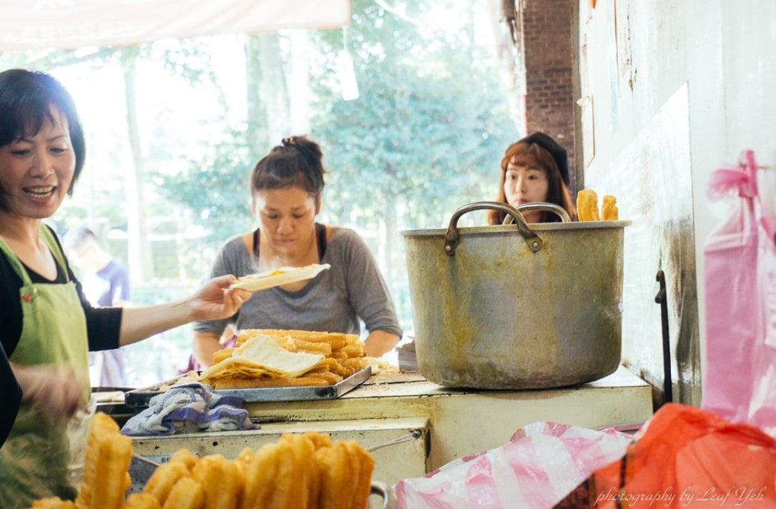 2019 03 29 232507 - 2019陽明山餐廳、小吃、美食料理懶人包