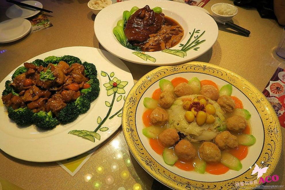 2019 03 30 132157 - 三峽老街美食怎麼吃?9間三峽老街小吃餐廳懶人包