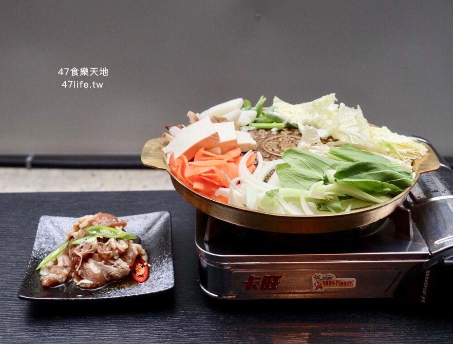 2019 03 30 140546 - 台北烤肉有什麼好吃的?15間台北烤肉料理懶人包