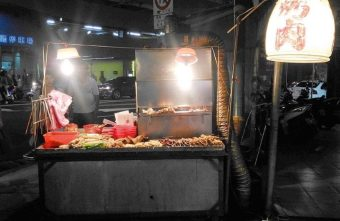 2019 03 30 140554 340x221 - 台北烤肉有什麼好吃的?15間台北烤肉料理懶人包