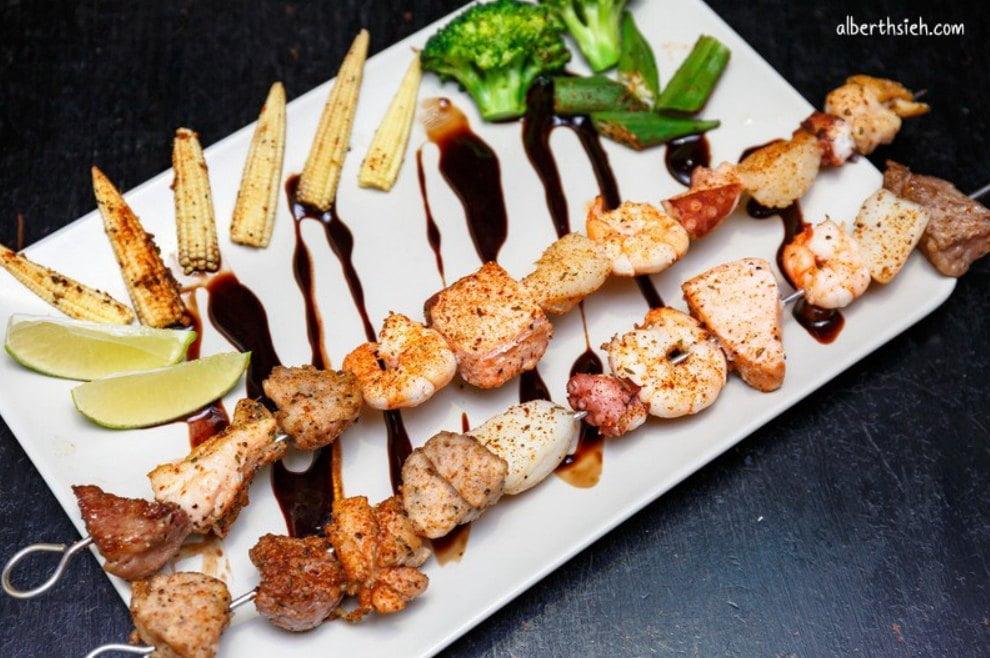 2019 03 30 140557 - 台北烤肉有什麼好吃的?15間台北烤肉料理懶人包
