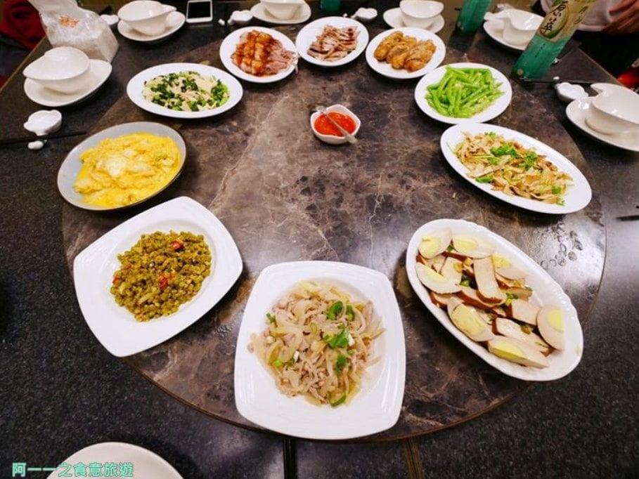 2019 03 31 210737 - 七張站美食有哪些?16間七張捷運站美食餐廳懶人包