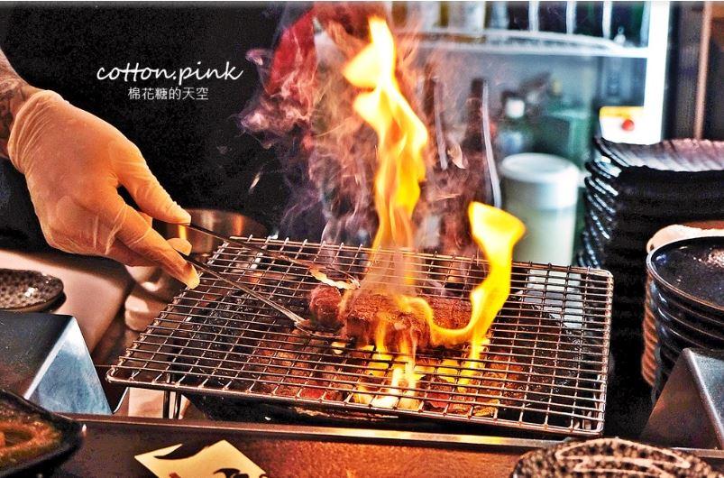 2019 08 16 010144 - 台中燒肉推薦│15間台中燒肉懶人包