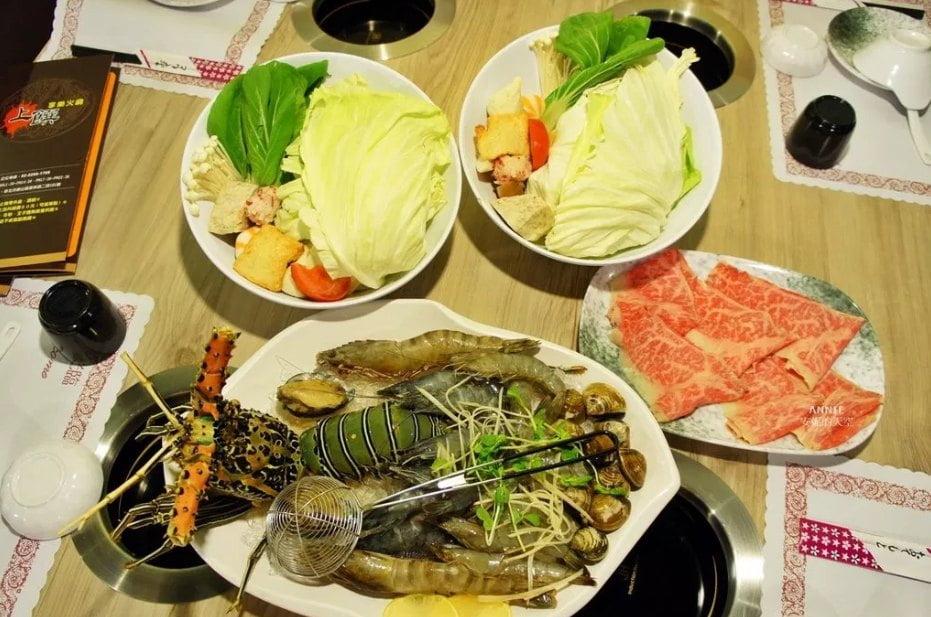 2019 04 03 232540 - 泰山站美食餐廳有哪些?14間泰山捷運站餐廳美食懶人包