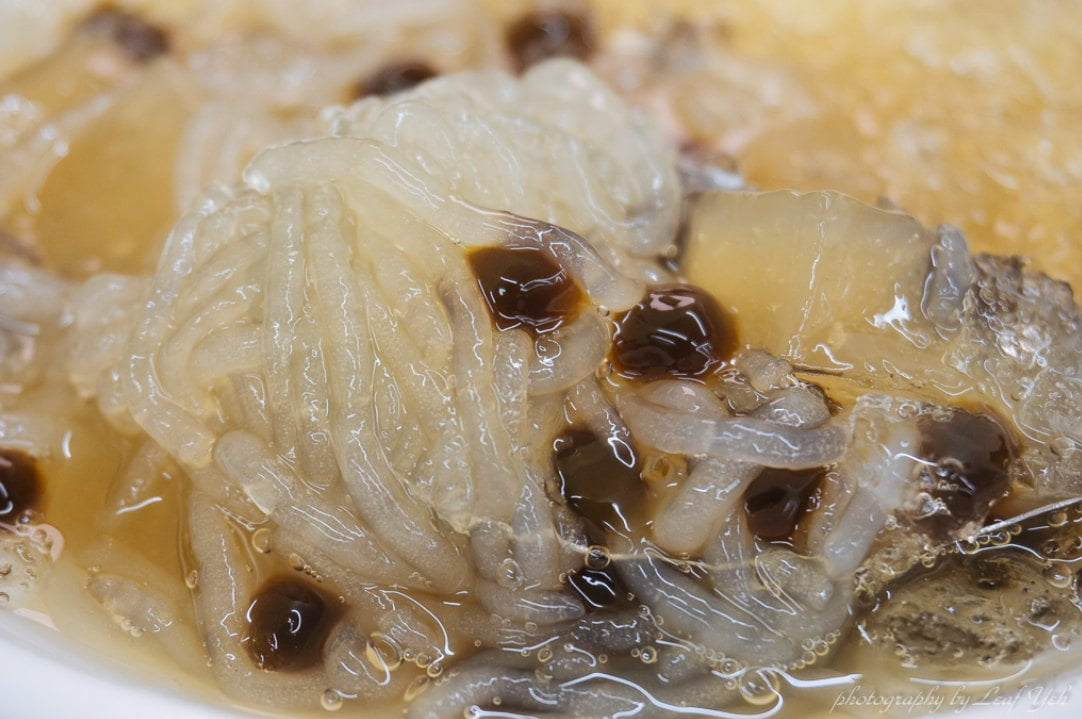 2019 04 03 232543 - 泰山站美食餐廳有哪些?14間泰山捷運站餐廳美食懶人包