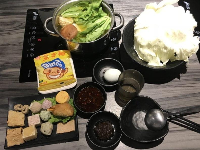 2019 04 03 232548 - 泰山站美食餐廳有哪些?14間泰山捷運站餐廳美食懶人包