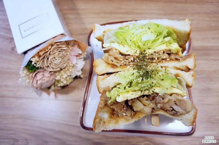 2019 04 03 232552 - 泰山站美食餐廳有哪些?14間泰山捷運站餐廳美食懶人包
