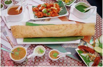 2019 04 04 000637 340x221 - 熱血採訪 | 斯里印度餐廳,印度主廚特製百種菜色,用餐前一小時免費停車!!