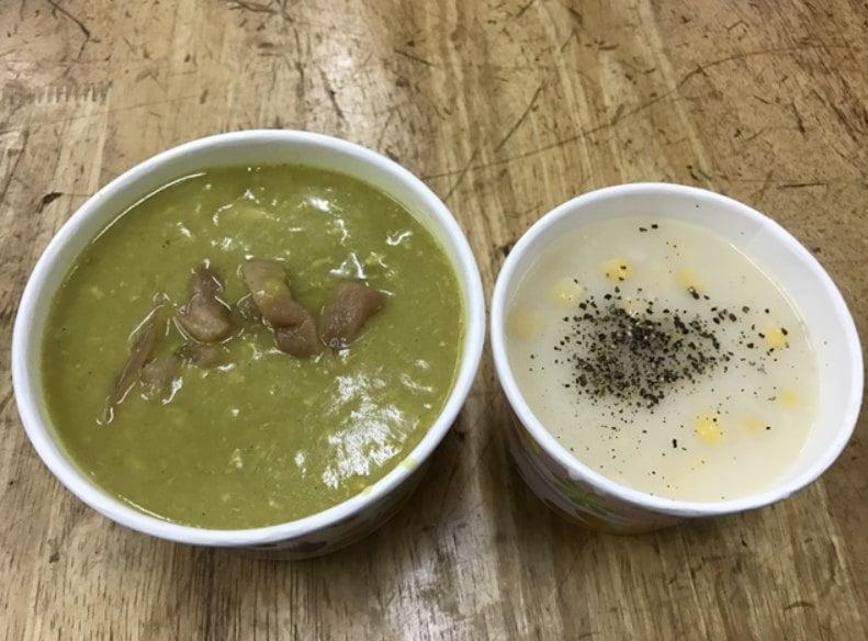 2019 04 04 212339 - 內湖區素食餐廳有哪些?6間台北內湖素食懶人包
