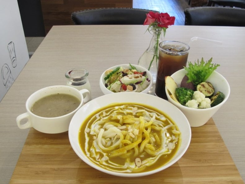2019 04 04 224626 - 淡水捷運美食餐廳有哪些?13間淡水捷運站美食小吃懶人包