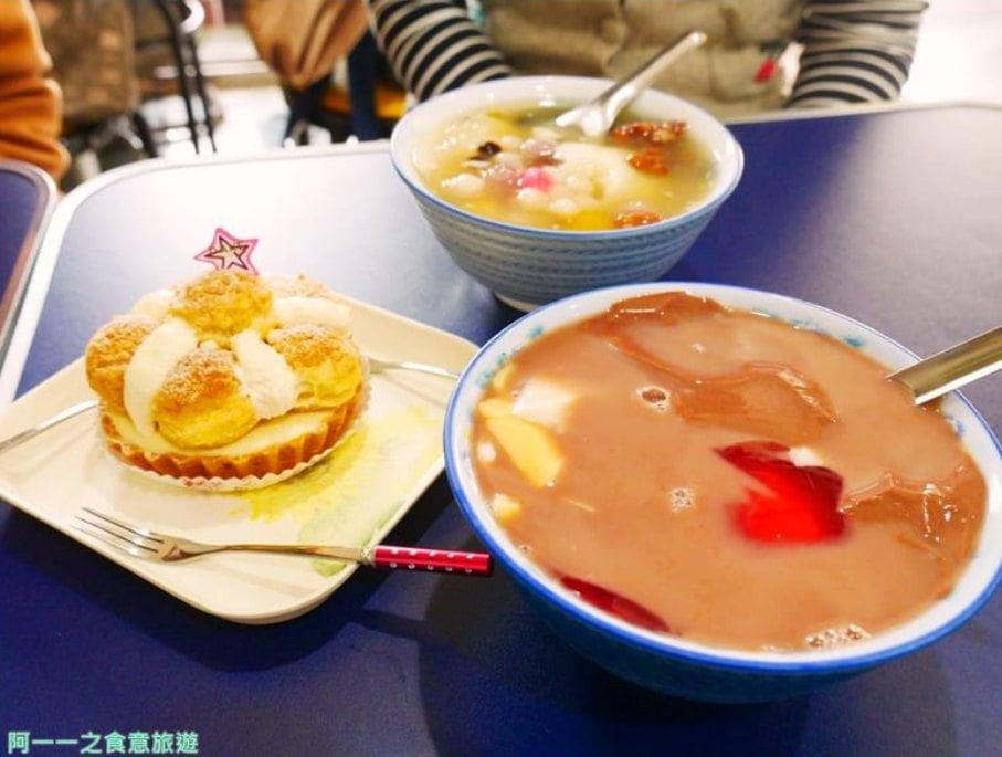 2019 04 04 224635 - 淡水捷運美食餐廳有哪些?13間淡水捷運站美食小吃懶人包