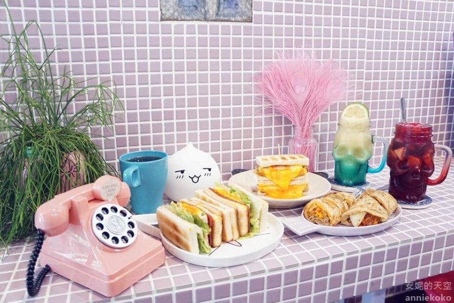 2019 04 05 003803 - 台北橋站美食有什麼好吃的?16間台北橋捷運站美食餐廳懶人包