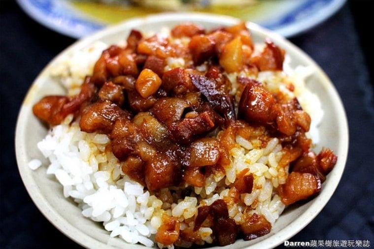 2019 04 05 003805 - 台北橋站美食有什麼好吃的?16間台北橋捷運站美食餐廳懶人包