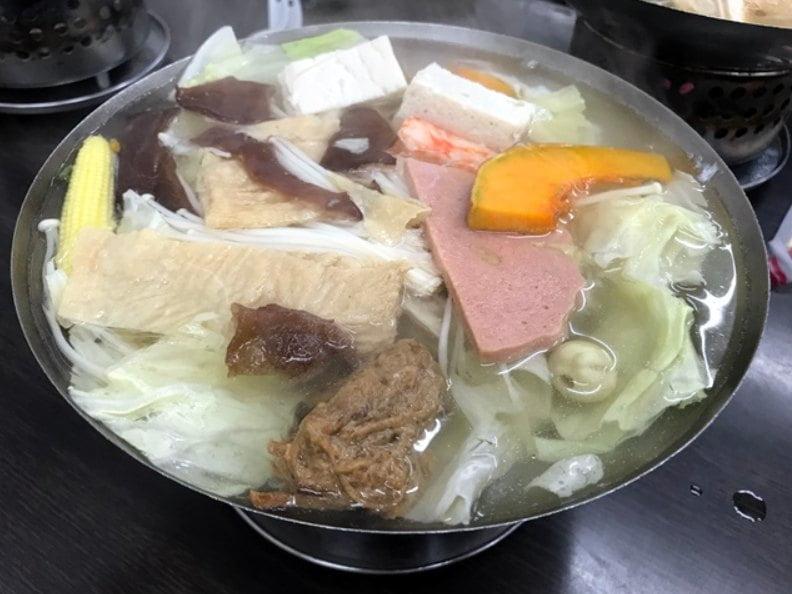 2019 04 05 003809 - 台北橋站美食有什麼好吃的?16間台北橋捷運站美食餐廳懶人包
