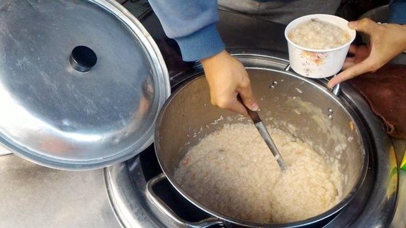 2019 04 05 003815 - 台北橋站美食有什麼好吃的?16間台北橋捷運站美食餐廳懶人包