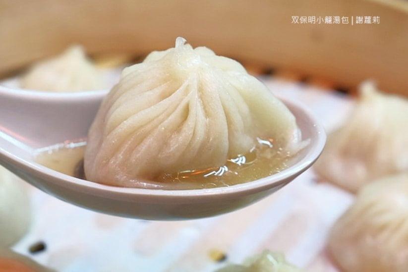 2019 04 05 003816 - 台北橋站美食有什麼好吃的?16間台北橋捷運站美食餐廳懶人包