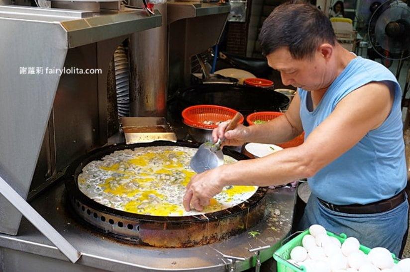 2019 04 05 003818 - 台北橋站美食有什麼好吃的?16間台北橋捷運站美食餐廳懶人包