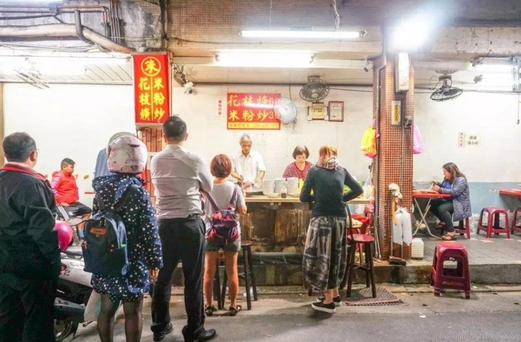 2019 04 05 003830 - 台北橋站美食有什麼好吃的?16間台北橋捷運站美食餐廳懶人包
