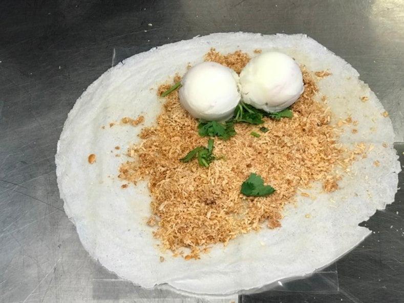2019 04 05 003835 - 台北橋站美食有什麼好吃的?16間台北橋捷運站美食餐廳懶人包