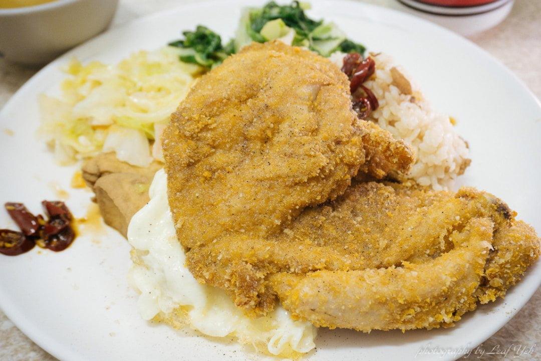 2019 04 05 005236 - 台北雞排有什麼好吃的?10間台北雞排料理懶人包