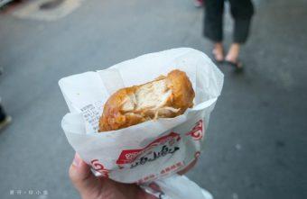 2019 04 05 005237 340x221 - 台北雞排有什麼好吃的?10間台北雞排料理懶人包