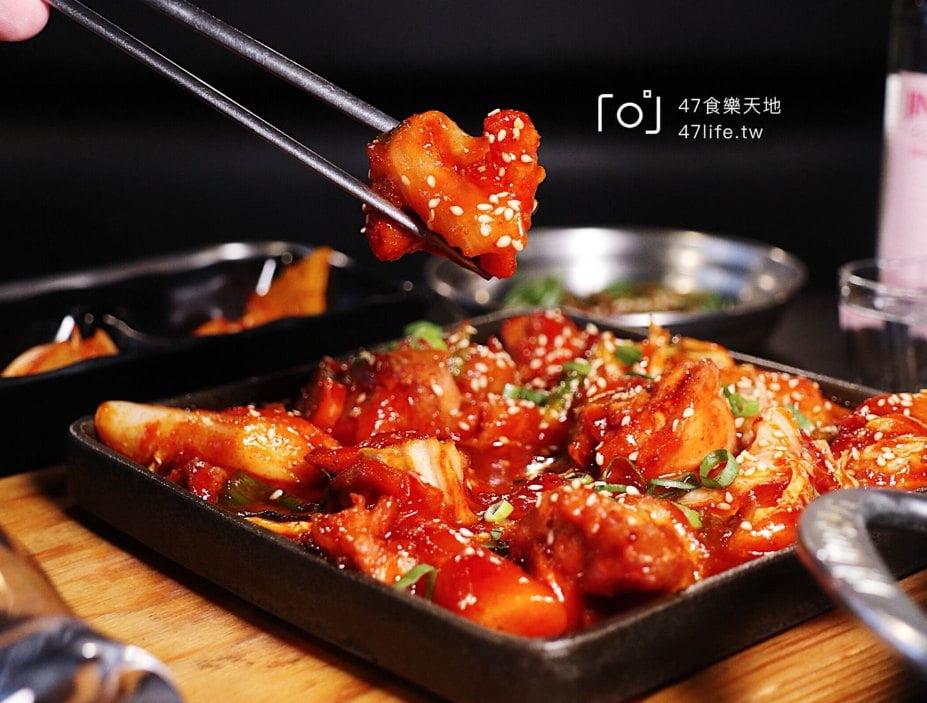 2019 04 05 005253 - 台北雞排有什麼好吃的?10間台北雞排料理懶人包