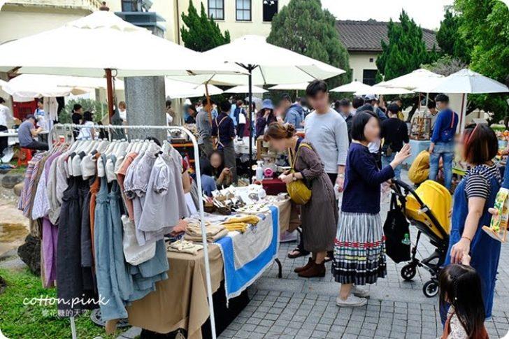 2019 04 05 135746 728x0 - 台中連假最文青的市集-小街咖啡散步祭,日本職人現場擺攤~咖啡、甜點、手作小物