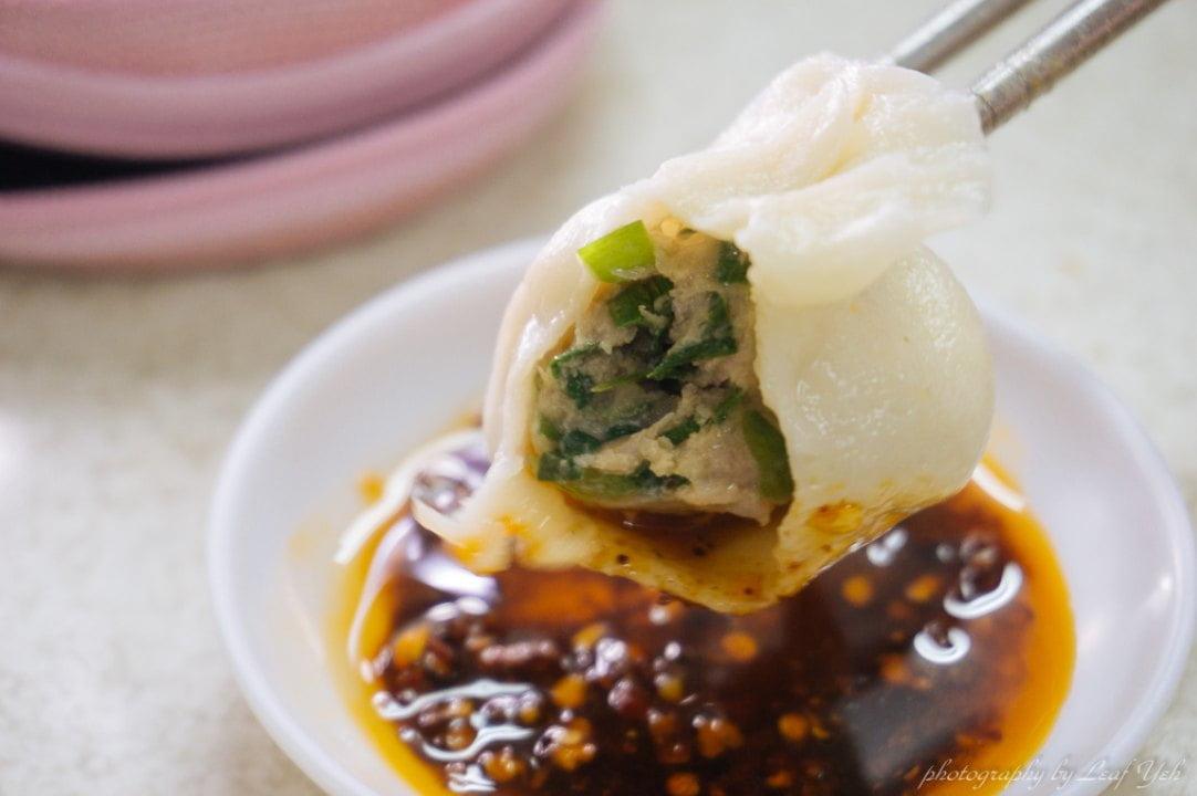2019 04 08 132215 - 葫洲捷運站美食有哪些?葫洲小吃、早午餐、火鍋、咖啡廳懶人包
