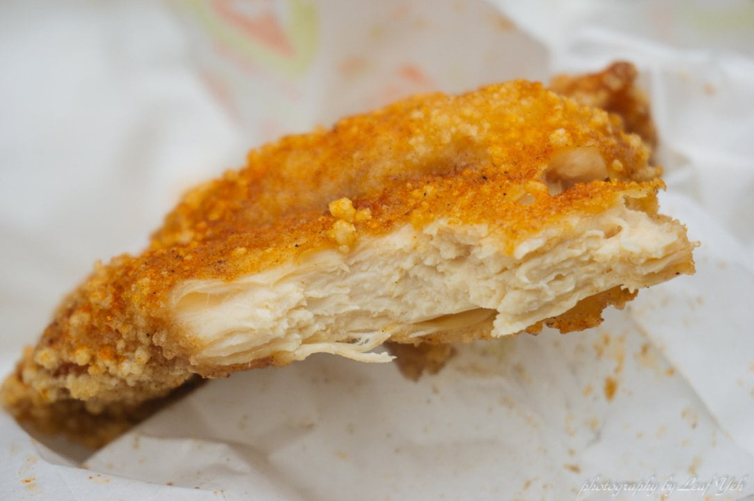 2019 04 08 132222 - 葫洲捷運站美食有哪些?葫洲小吃、早午餐、火鍋、咖啡廳懶人包