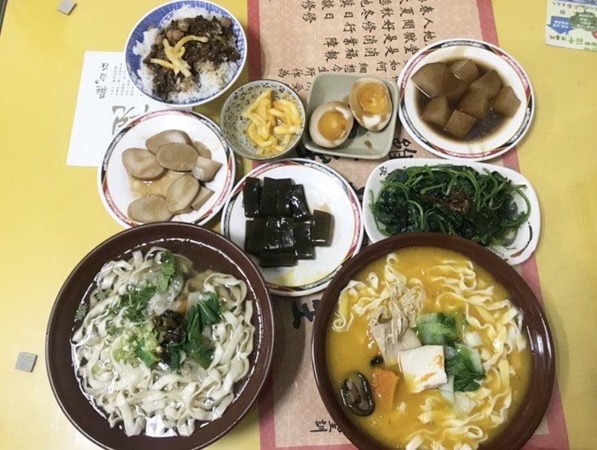 2019 04 08 181137 - 蘆洲站美食有哪些?蘆洲捷運站美食餐廳懶人包
