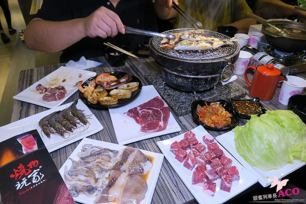 2019 04 08 181152 - 蘆洲站美食有哪些?蘆洲捷運站美食餐廳懶人包